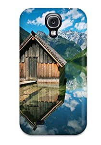 monica i. richardson's Shop Hot German Landscapes Tpu Case Cover Compatible With Galaxy S4 4544173K94527975
