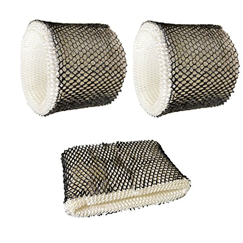 64 humidifier filter - 6