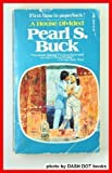 House Divided, Pearl S. Buck, 0671787977