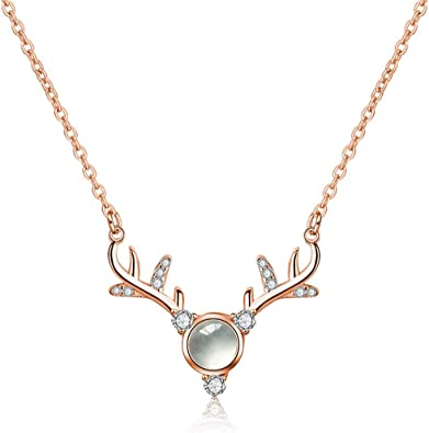 Sterling Silver Girls .8mm Box Chain 3D Graduation Owl Pendant Necklace