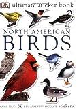 North American Birds, Elizabeth Hester, 0756615097