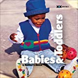 Babies and Toddlers, , 1933064064