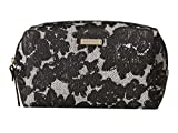 kate spade new york Cedar Street Lace Davie-Black Multi