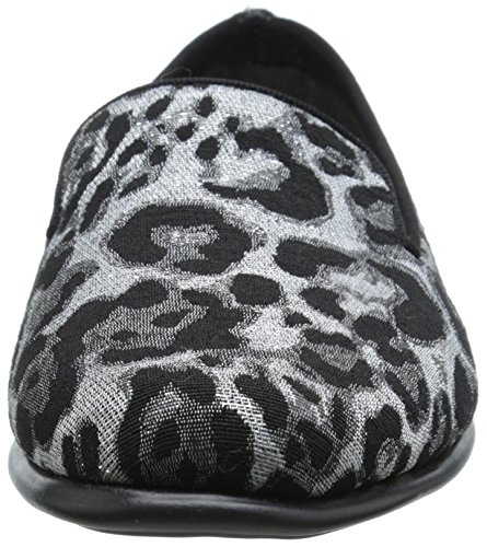 Aerosoles Vrouwen Bitunia Loafer Grote Luipaard