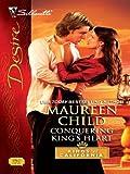 California King Vs King Conquering King's Heart (Kings of California Book 4)