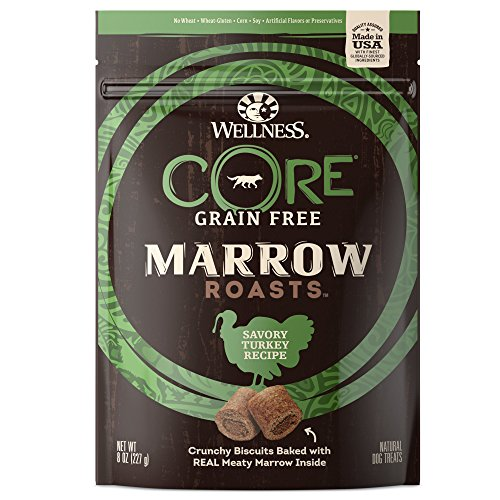 Wellness Marrow Roasts Natural 8 Ounce product image