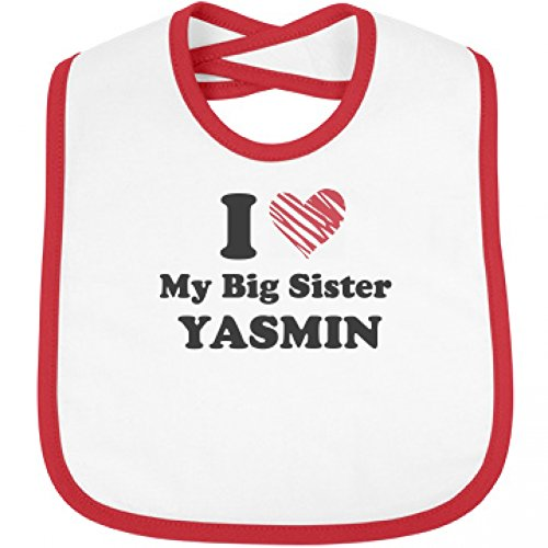 i-love-my-big-sis-yasmin-bib-infant-rabbit-skins-contrast-trim-bib