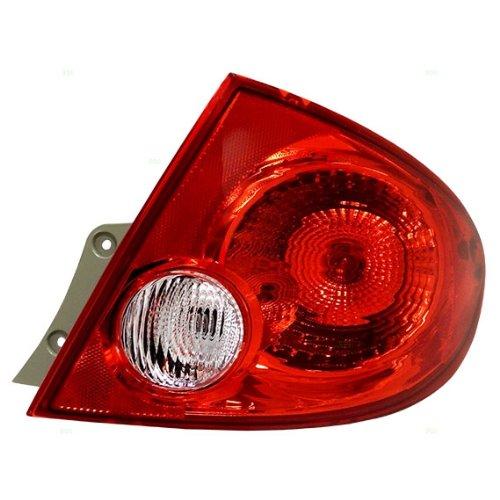 halo headlights chevy cobalt - 6