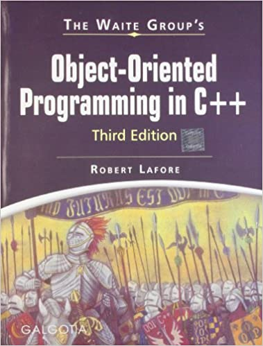 Turbo C By Robert Lafore Pdf