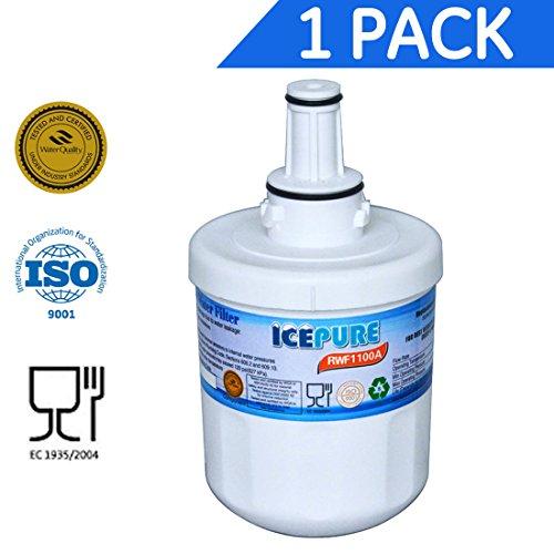 Refrigerator compatible DA2900003G DA29 00003 DA29 00003A product image