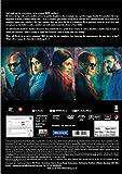 Buy Mom Hindi DVD - 2017 Bollywood film