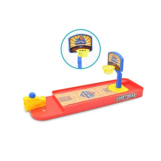 Mesa de juego combo estable Plegable portátil de mesa de ...