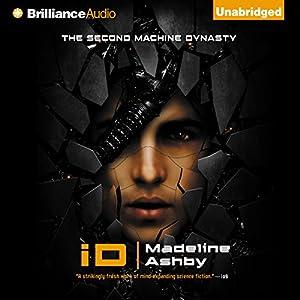 iD Audiobook
