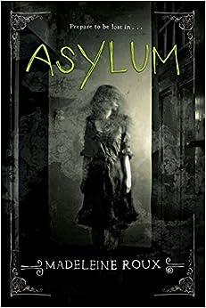 Скачать Игру Asylum Через Торрент На Русском - фото 3