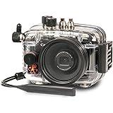 Ikelite Compact Housing for Canon PowerShot S95 Digital Camera