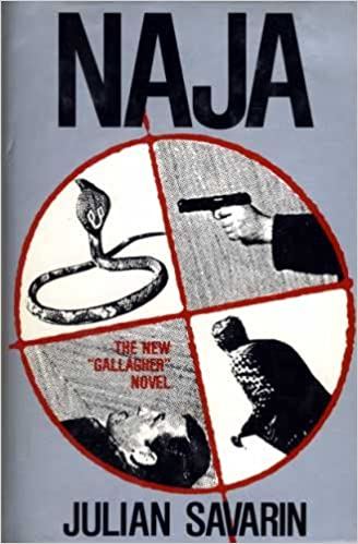 Book Naja