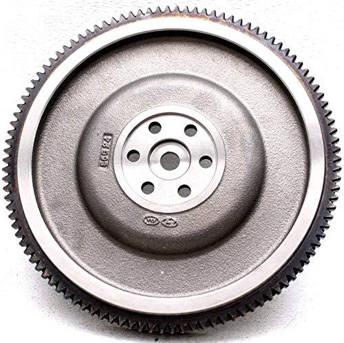 Kia 23200-2B001 Clutch Flywheel