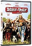 Asterix Et Obelix Contre Cesar