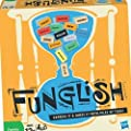 Funglish by Hasbro