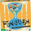 Funglish by Hasbro