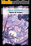 Puerta al verano (Solaris ficción)