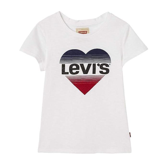 a18ebabf8 Levi s tee-Shirt