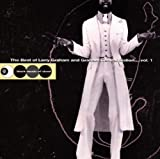 The Best of Larry Graham & Graham Central Station, Vol. 1