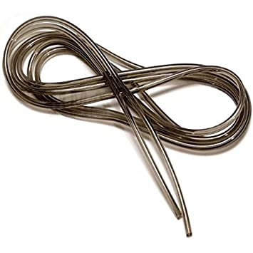 Buddy Lee Replacement Cord-Black