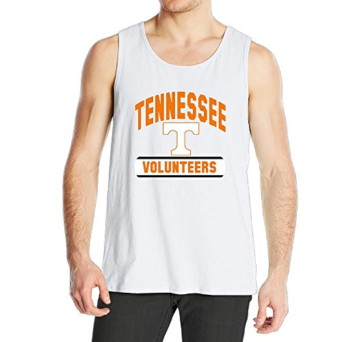Tennessee Volunteers Thong Tennessee Thong Sexy