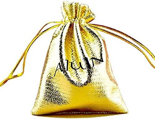 AIUIN Bracelet Chaine Hommes Mod/èle de Mode Perles /él/éphant Blanc en Pierres Bijoux Poignet d/écoration Romantique Cadeau de Mariage No/ël 1pcs 19cm