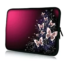 """New Designed Shockproof Waterproof 8"""" 8.4"""" 8.9"""" Inch Tablet PC eBook Reader Universal Sleeve Case Bag Pouch Carrying Skin Cover For Samsung Galaxy Note 8, Galaxy Tab 3 8"""", Galaxy Tab 4 8"""", Galaxy Tab S 8.4"""", Galaxy Tab Pro 8.4"""", Galaxy Tab 8.9 , H07-A04#10"""