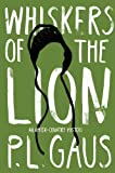 Whiskers of the Lion: An Amish-Country Mystery