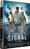 "Afficher ""The Signal"""