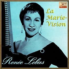 Amazon.com: Que Será, Será: Renée Lebas: MP3 Downloads