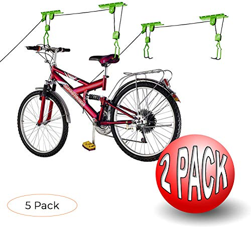 RAD Cycle products Garage Storage & Organization Products