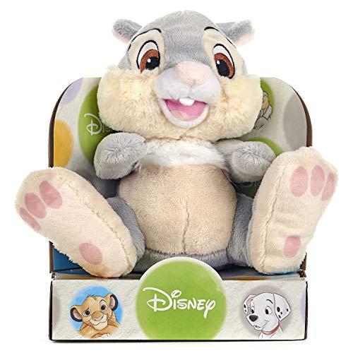 (Posh Paws Disney Classic Thumper Soft Toy -)