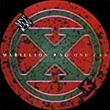 Marillion - No One Can - EMI - 12MARILPD 17, EMI - 7243 8 80149 6 0
