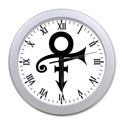 New England Patriots Desk Clock - 4