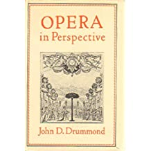 Opera in Perspective