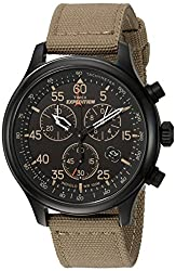 Image of the product Timex Mens TW4B10200 that is listed on the catalogue brand of Timex.