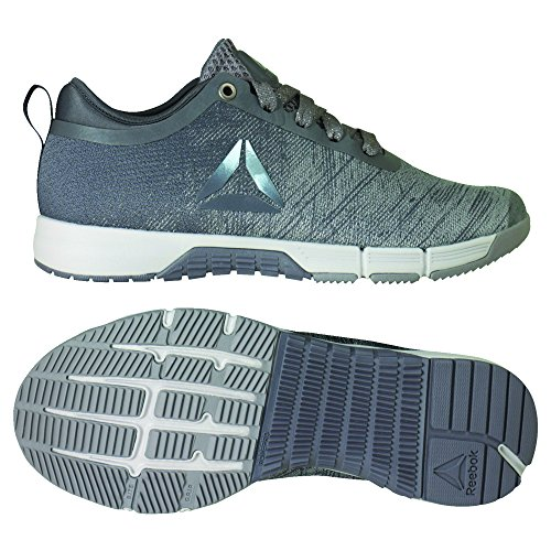 Femme Smok de almost Gry Her Reebok Compétition TR 0 Chaussures Face Running Multicolore Speed WZnFq1B