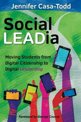 social-leadia-moving-students-from-digital-citizenship-to-digital-leadership