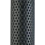 Cult X Vans Tire - 20 x 2.4 Clincher Wire Black