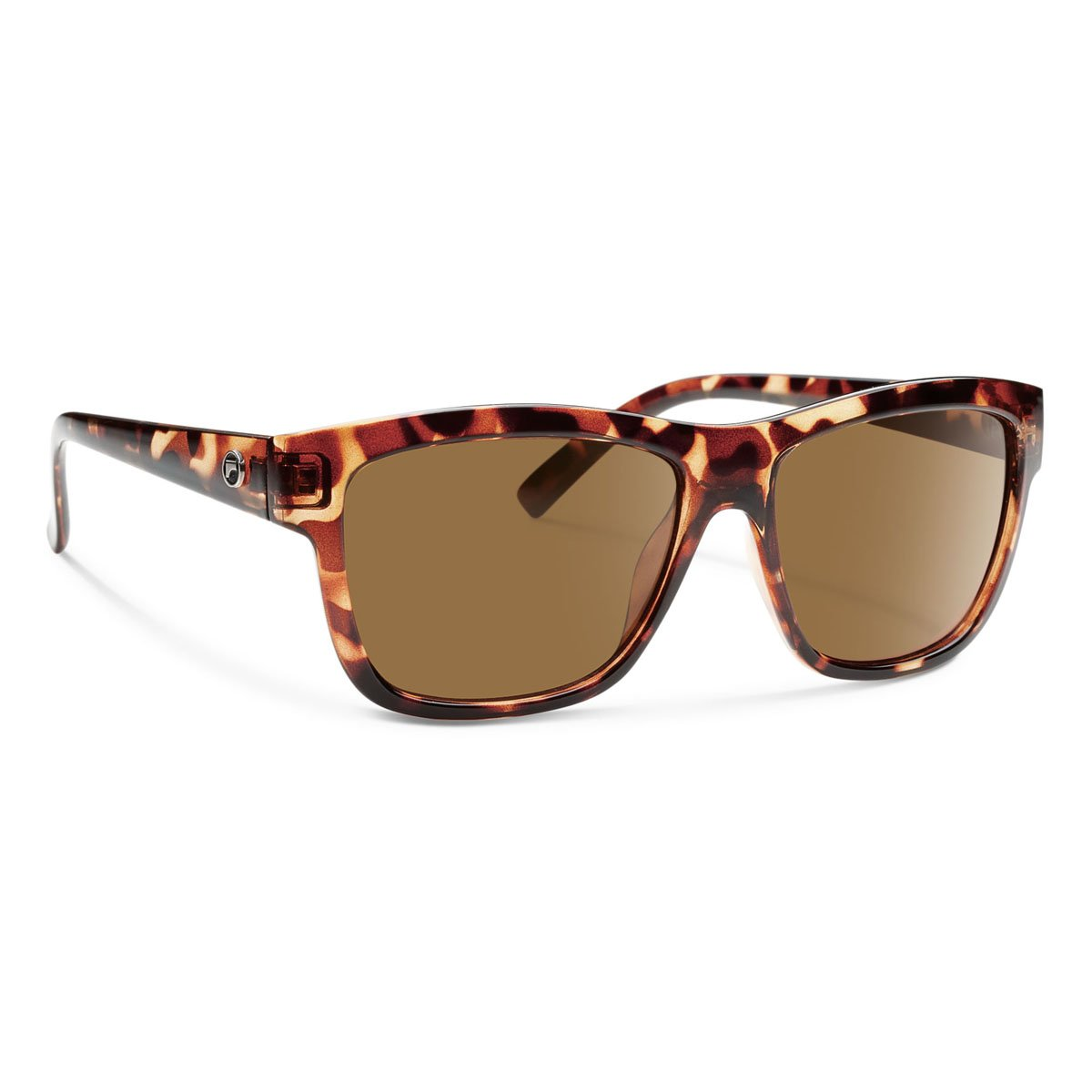 Forecast Optics CID Sunglass