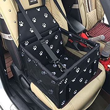 Fiat Qubo 5dr 2008 On CAR WINDOW SUN SHADE BABY SEAT CHILD BOOSTER BLIND UV