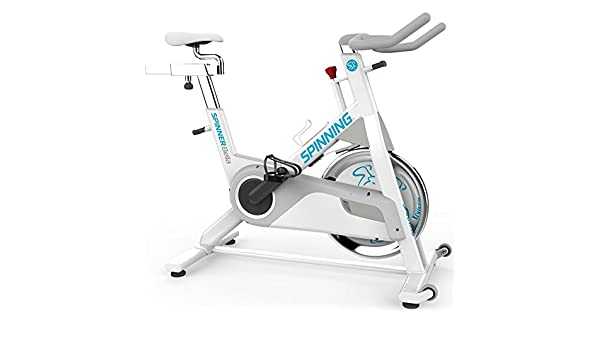 Spinning Spinner® Bella Womens Bike: Amazon.es: Deportes y aire libre