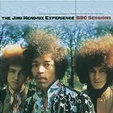 BBC Sessions By Jimi Hendrix (1999-06-18)