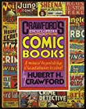 Crawford's Encyclopedia of Comic Books, Crawford, Hubert H., 0824602218