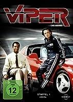 Viper - 1. Staffel