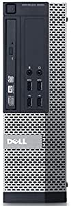 Intel Core i7 Gaming PC Desktop 3.40Ghz 16Gb Ram 4Gb Nvidia GTX 1650 Graphics 256Gb SSD + 1Tb Hard Drive Windows 10 Cheap (Renewed)